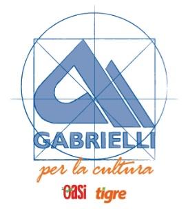 gruppo_gabrielli