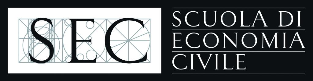 Logo SEC negativo 1 cmyk