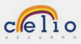 logo-celio_azzurro-sito