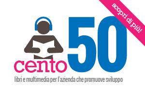 cento50