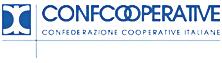 confcooperative-italiane