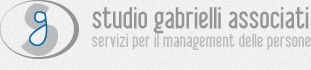 logo-Gabrielli-web