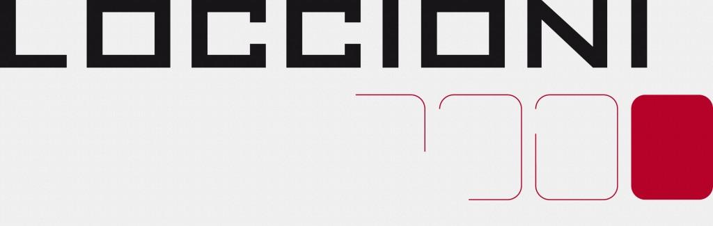 Logo-Loccioni-web