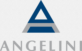 angelini_web