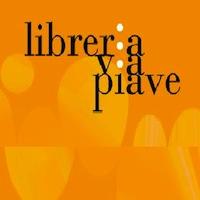 libreria-viapiave