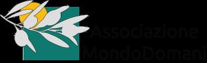 Logo-MondoDomani