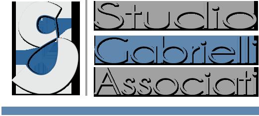 studio-gabrielli-associati-logo