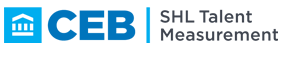 TripleHero-ceb-shl-talent-measurement-logo