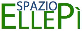 etichetta-Spazio