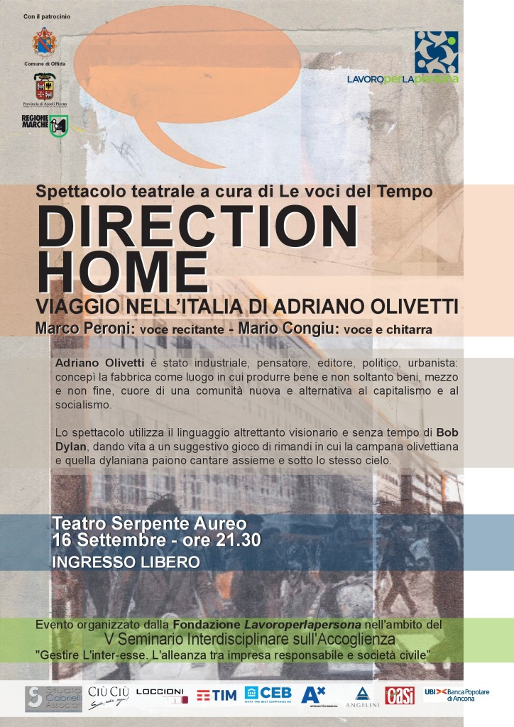 direction-home-con-sponsor-copia-001