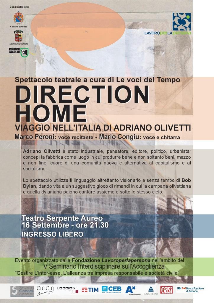 direction-home-con-sponsor-copia-001