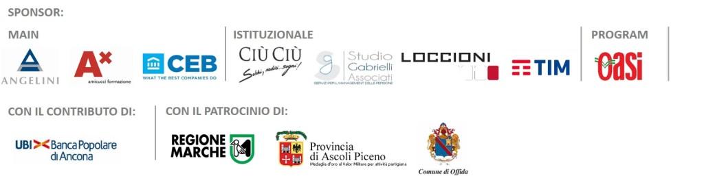 sponsorseminario_8luglio
